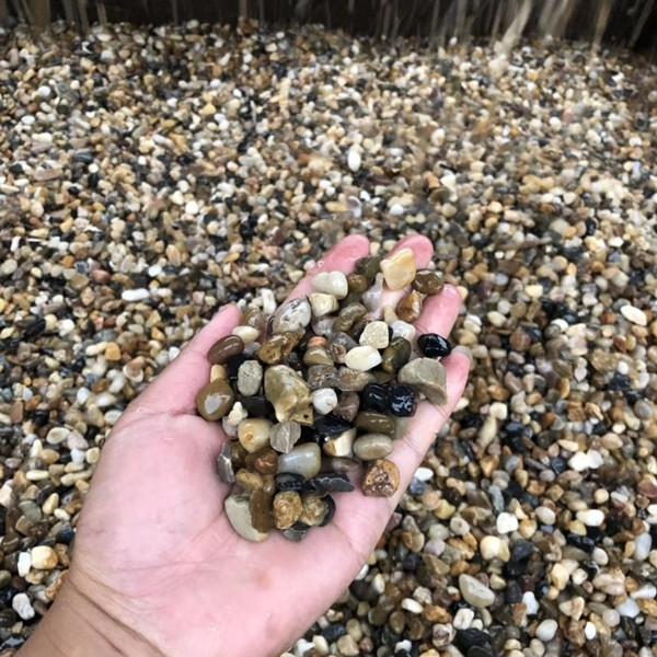 贵州哪里有石英砂卖