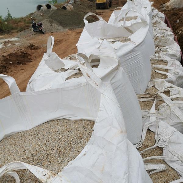 海砂滤料厂家直销